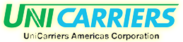 Logo Unicarriers
